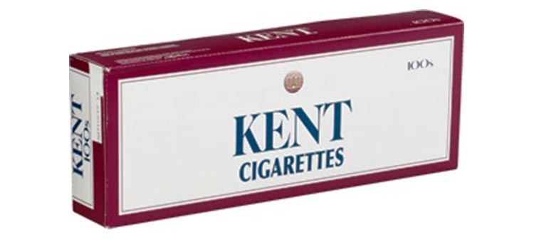 We carry all the major brand cigarette brands as well as